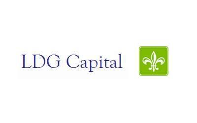 LDG capital