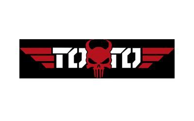 Totosport